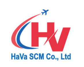 HAVA SCM CO.,LTD